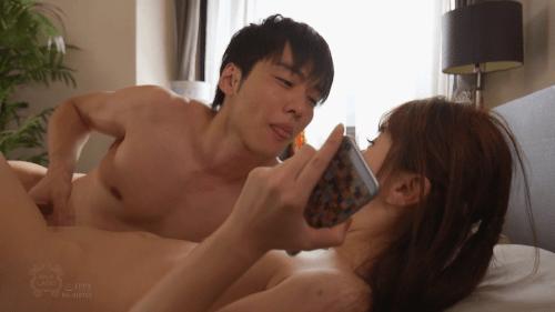 タイムリミット 鈴木一徹3