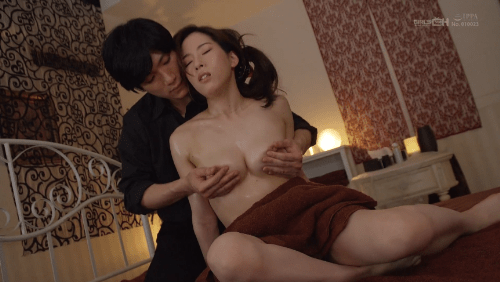 有馬芳彦 乳首責め3