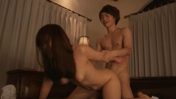 黒王子と白王子~ドSと鬼畜~ 北野翔太6