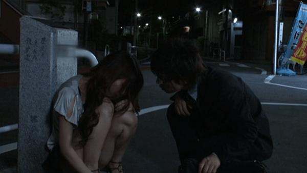 サマーデイズ外伝 一徹(鈴木一徹)2