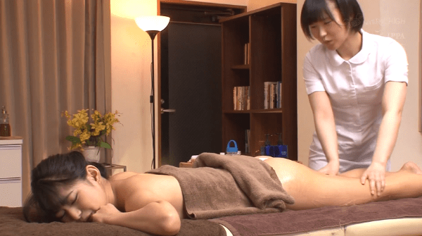 女性向けav 敏感薬エステ襲激 3