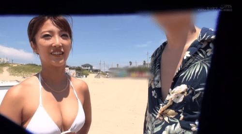 mm号 乳首責め 女性向けav20