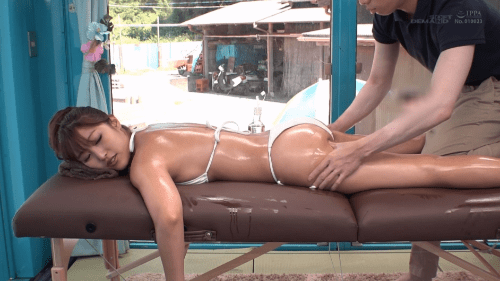 mm号 乳首責め 女性向けav6