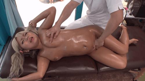 mm号 乳首責め 女性向けav8