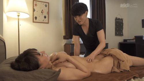 マッサージ 動画 女性向けav 長瀬広臣10-min