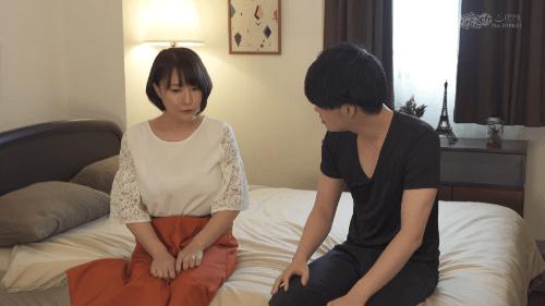 マッサージ 動画 女性向けav 長瀬広臣12-min