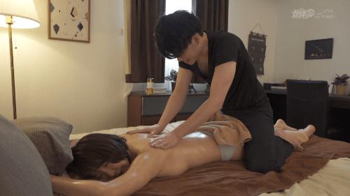 マッサージ 動画 女性向けav 長瀬広臣8-min