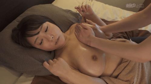 マッサージ 動画 女性向けav 長瀬広臣9-min