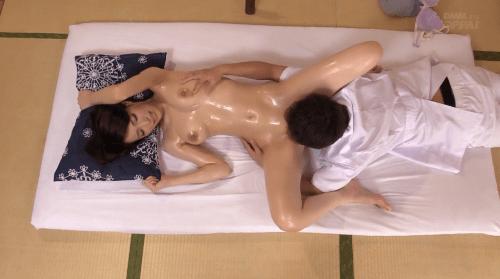 乳首責め マッサージ 君嶋みお29