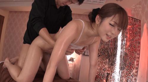 乳首 責め 女性 向け 麻倉憂11