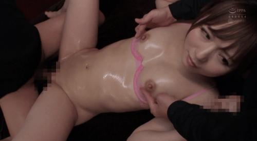 乳首 責め 女性 向け 麻倉憂4