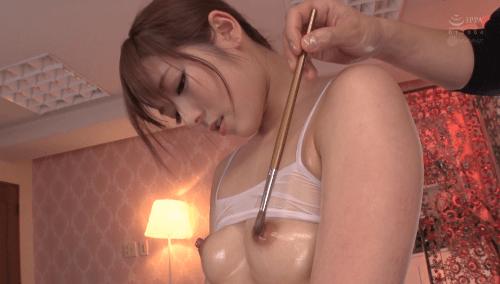 乳首 責め 女性 向け 麻倉憂8