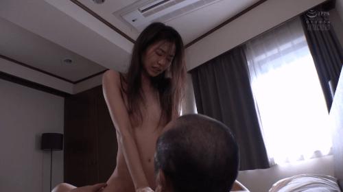 人妻 寝取らせマッサージ 夏目彩春19