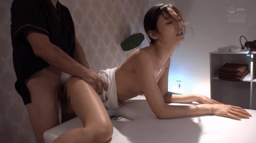 人妻 寝取らせマッサージ 夏目彩春31