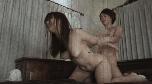 北野翔太 av 黒王子 白王子2