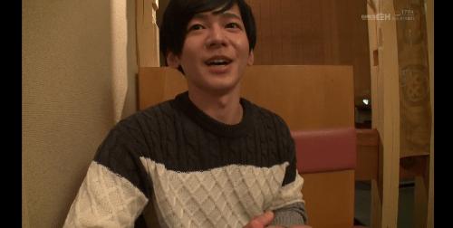 夏目哉大 AIKA 動画20