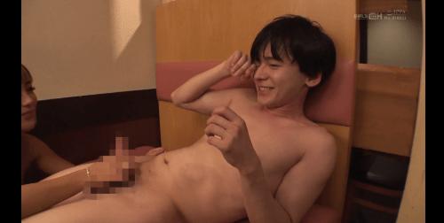 夏目哉大 AIKA 動画4
