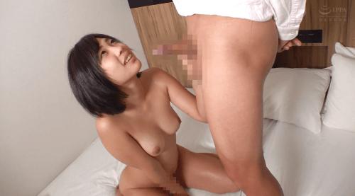 女性向け風俗 av動画15-min