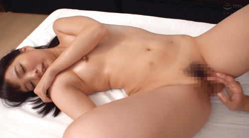 女性向け風俗 av動画19-min
