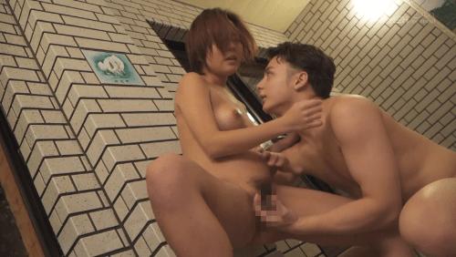 女性向け マッサージ アレク9