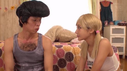 女性向けav 明日花キララ10
