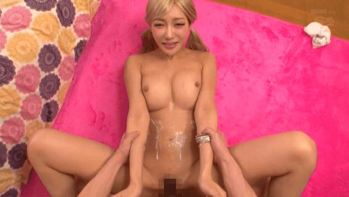 女性向けav 明日花キララ6