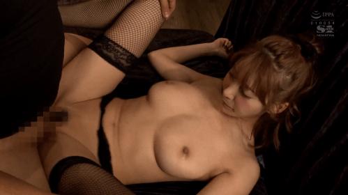 明日花キララ 媚薬漬け性獣セックス4本番1
