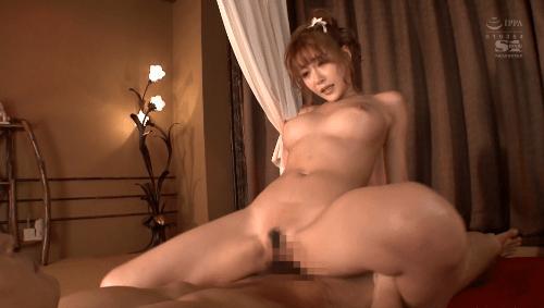 明日花キララ 媚薬漬け性獣セックス4本番14