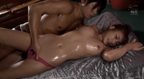 明日花キララ 媚薬漬け性獣セックス4本番15