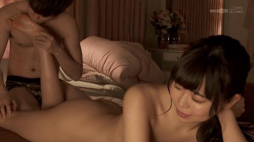長瀬正臣 アレク 女性向け風俗5