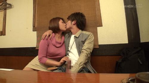 「俺を酔わせてどうするの?」 北野翔太24
