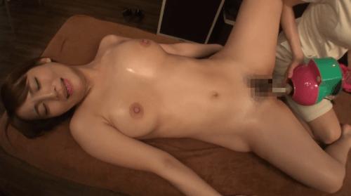 レズビアン マッサージ av 人妻7