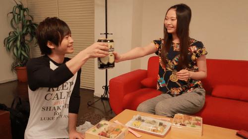 中島知子監督作品第5弾-秘密-北野翔太116