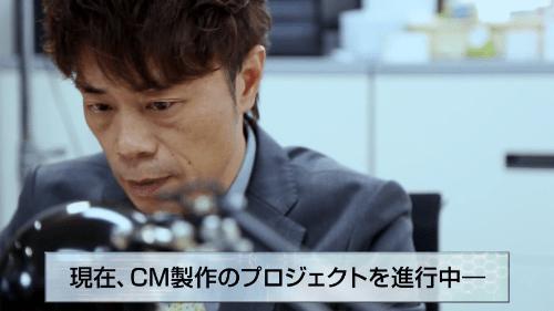 中島知子監督作品第5弾-秘密-大島丈12
