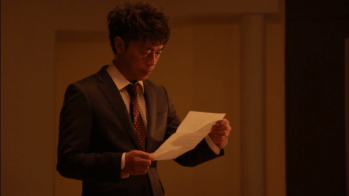 中島知子監督作品第5弾-秘密-大島丈15