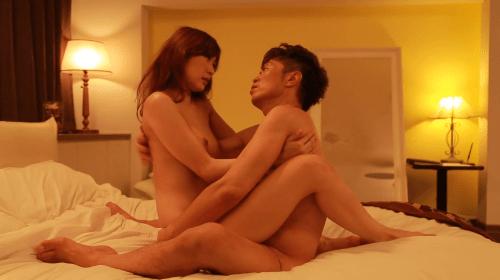 中島知子監督作品第5弾-秘密-大島丈18