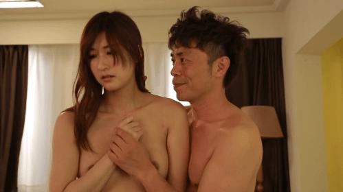 中島知子監督作品第5弾-秘密-大島丈6
