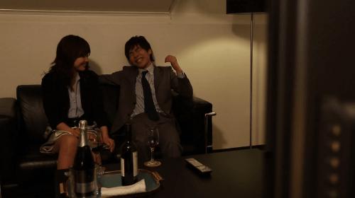 中島知子監督作品第5弾-秘密-鈴木 一徹3