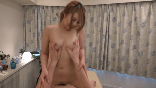 乳首責め マッサージ av9