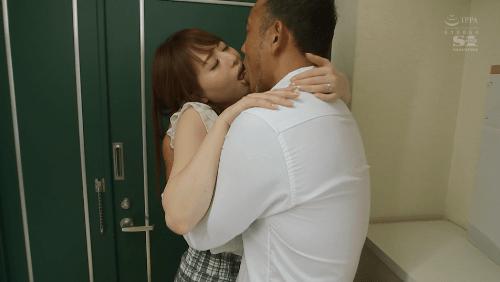 人妻 不倫 av 女性 主婦向けの吉沢明歩18