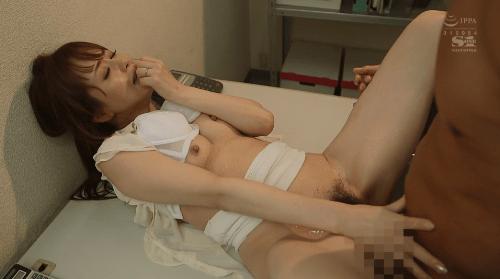 人妻 不倫 av 女性 主婦向けの吉沢明歩23
