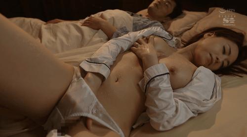 人妻 不倫 av 女性 主婦向けの吉沢明歩3