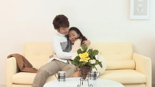 北野翔太 Face to Face 7th season