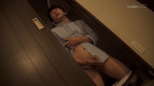 夏目哉大 本当にあった濡れる話6
