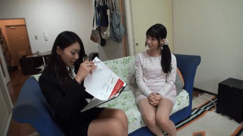 女性向け玩具 電マ モニター動画12