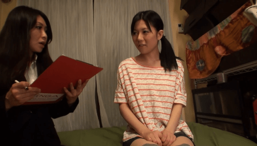 女性向け玩具 電マ モニター動画25