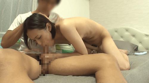 女性向け玩具 電マ モニター動画31
