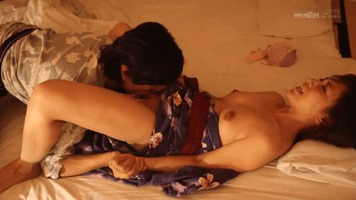 女性向け 不倫av 有馬芳彦11