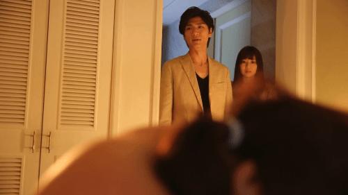 有馬芳彦 女性向けマッサージ salon NATSUNO12