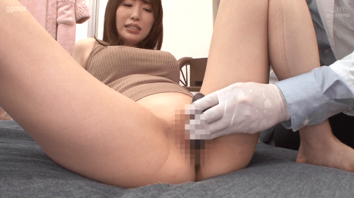 玩具 電マ アダルトグッズモニター av22